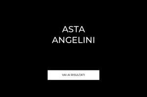 angelini-vol.2-infoasta